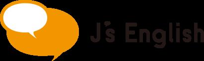 JsEnglishロゴ
