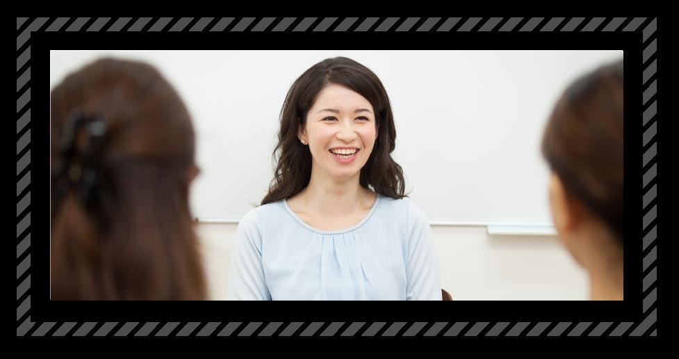 https://jsenglish.jp/wp_js/wp-content/themes/js_theme/img/lesson/trial_lesson.png